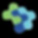 לוגו_אריאל-removebg-preview.png
