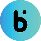 Brainye logo