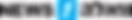 Walla News Logo.png