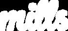 לוגו שקוף  מכווץ.png
