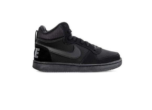 נייק קורט לילדים Nike Court Borough Mid