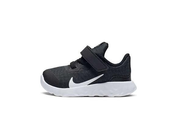 נייק אקספלור לפעוטות Nike Explore Strada