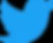 Twitter_bird_logo.svg.png