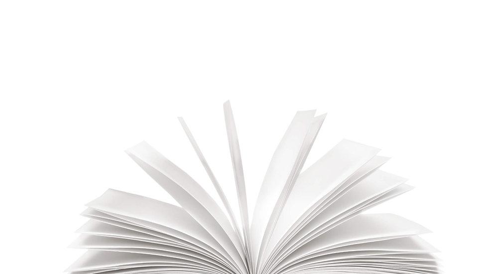 תמונה של ספר פתוח כלפי מעלה.jpg