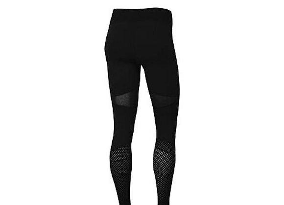 טייץ נייק פרו לוקס לנשים Nike Pro Luxe Tights