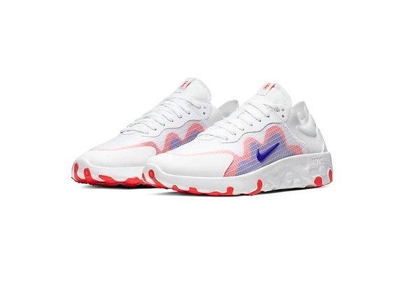 נעלי נייק קז'ואל לגבר Nike Renew Lucent Casual