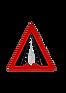 """לוגו חברת כרמין הדסה בע""""מ"""