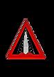 """לוגו כרמין הנדסה בע""""מ"""