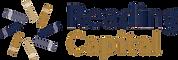 לוגו רידינג קפיטל.png