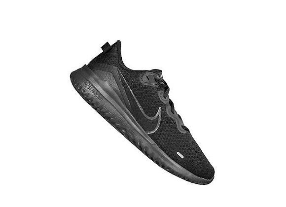 נעלי נייק רייד שחור לגברים Nike Renew Ride