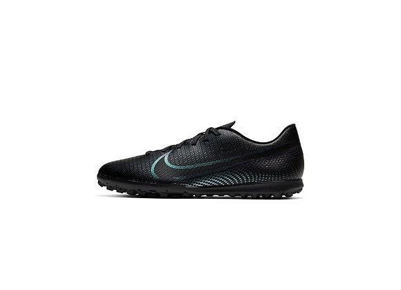 נעלי קטרגל נייק לגברים  Nike Mercurial Vapor 13 Club TF