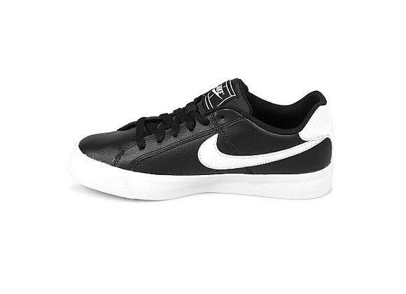 Nike Court Royale Sneakers סניקרס נייק לנשים