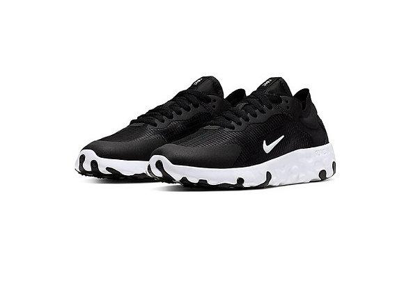 נעלי נייק סניקרס Nike Renew Lucent