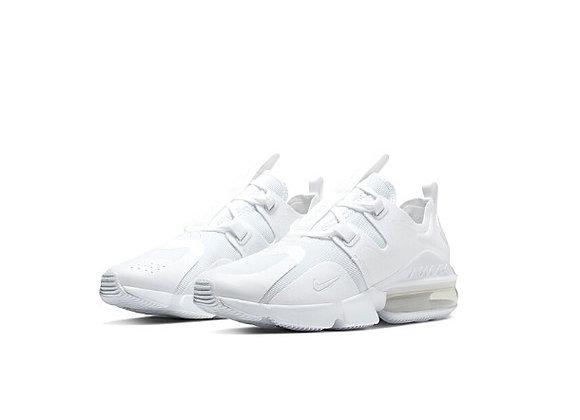 Nike Infinity White   נעלי נייק אינפיניטי לבן לנשים
