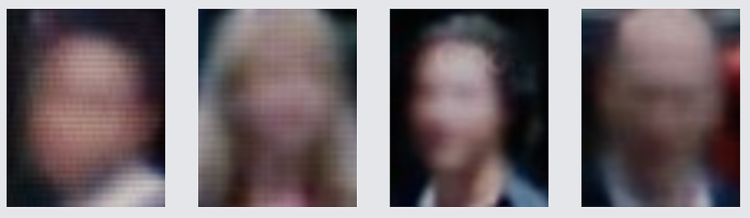 Screen Shot 2020-12-08 at 8.43.35 PM.png