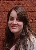 Lianne Verwijs-Bouwman