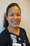 Drs. Anandi van Loon
