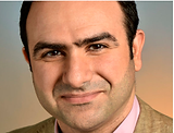 Drs. Erfan Askarizadeh