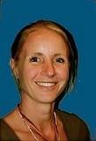 Stefanie Janse, CHT-nl