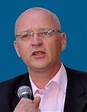 Prof Dr. Henk J. Stam