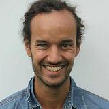 Bob van Ravensberg, CHT-nl