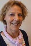 Ellen Ter Hofstede