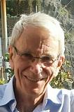 Dr. H.J.A. Lijftogt