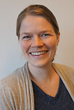 Anita Vaneman-Hoefsloot