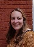 Aline van der Eijk-Bouwman
