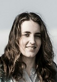 Joanne van Klinken-Bouwman