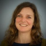 Monique Ottenhof, CHT-nl