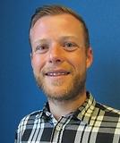 Ardjan Bolink