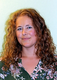 Stefanie Bleeker