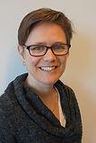 Karin Boer-Vreeke, CHT-nl, ECHT