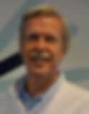 Dr. Ton A.R. Schreuders, CHT-nl