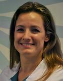 Hanneke Rutten