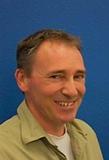Gilbert Westdorp, CHT-nl