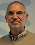 Drs. Paul Rijnders