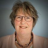 Nettie Koekebakker, CHT-nl