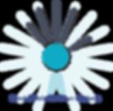 Logo HPC Arnhem.png