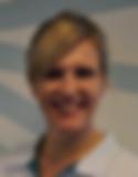 Diana Hansen, CHT-nl