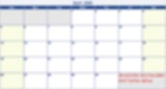 WCS Calendar.png