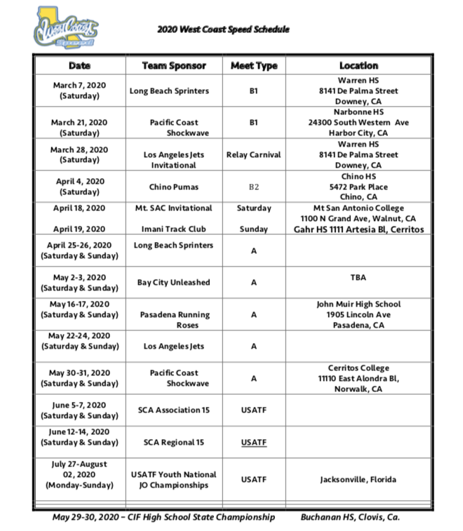 WCS Event Schedule.png
