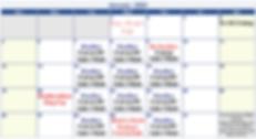 WCS January 2020 Calendar.png
