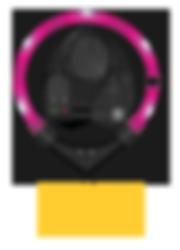 led-leuchthalsband-leuchtie-hund-premium
