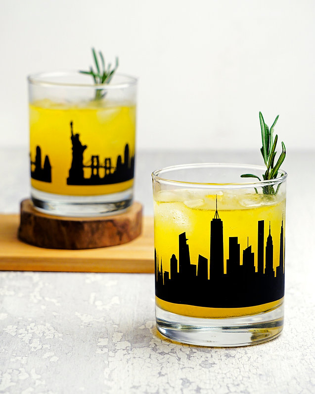 NewYork_whiskey_glass_set_1.jpg