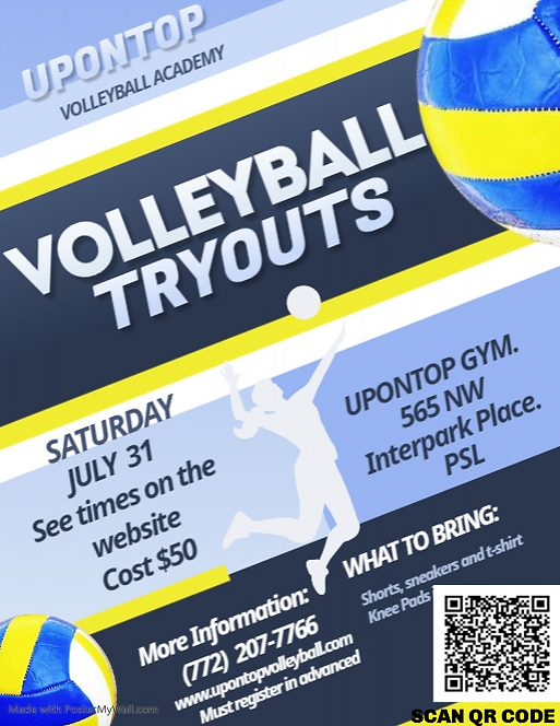 Copy of Volleyball Tryouts Flyer - Made with PosterMyWall (2).png
