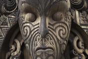 Ziua 2_Cultura Maori.jpg