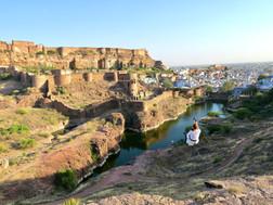 Ziua 5 _Zipline la fortăreața Mehrangarh.jpg