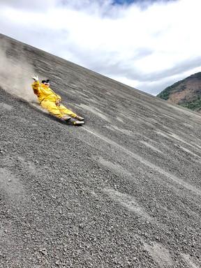 Ziua 5_VolcanoBoarding la Cerro Negro.jpg